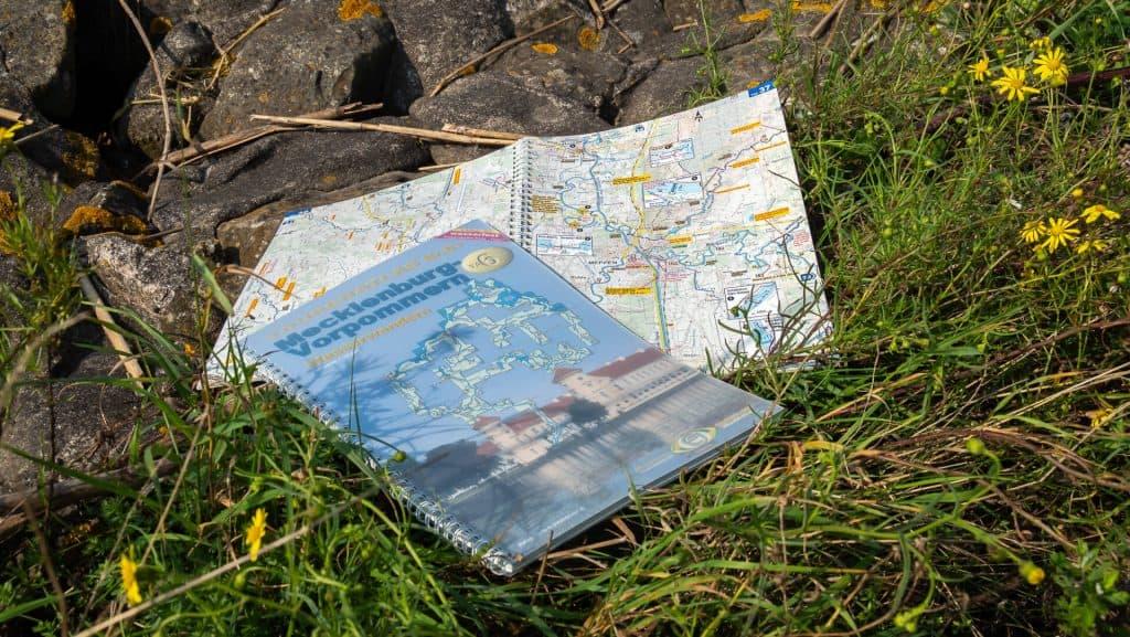 touren-atlas-wasserwandern