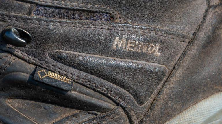 Meindl Mid GTX 2