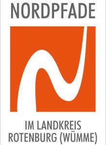 Nordpfade Logo