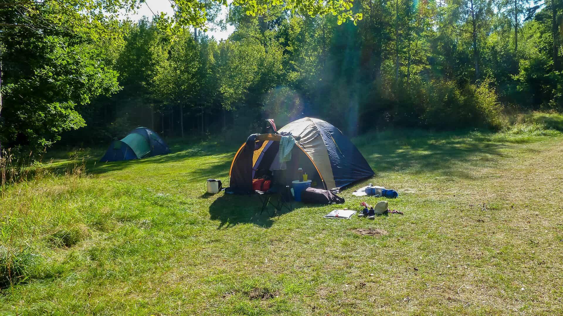 Campingwiese 2