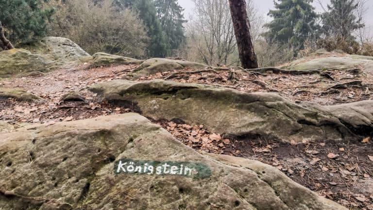 Königstein 2