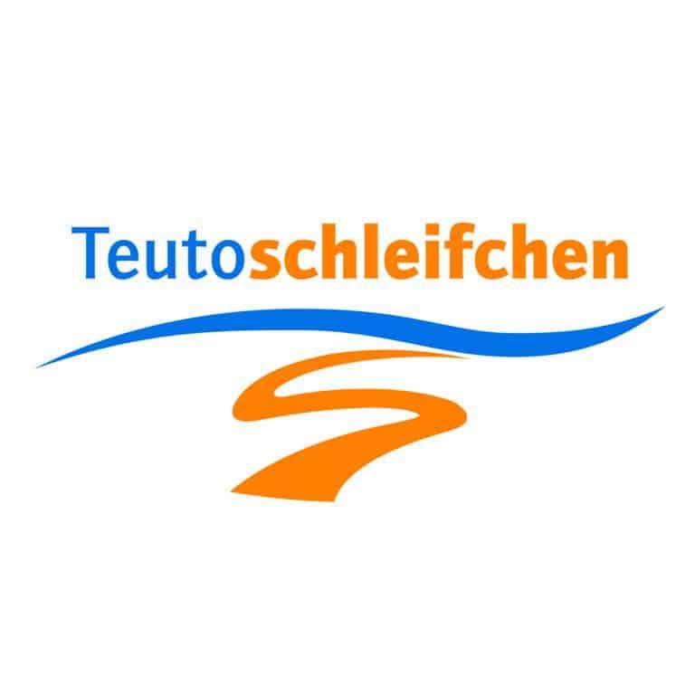 LogoTeutoschleifchen