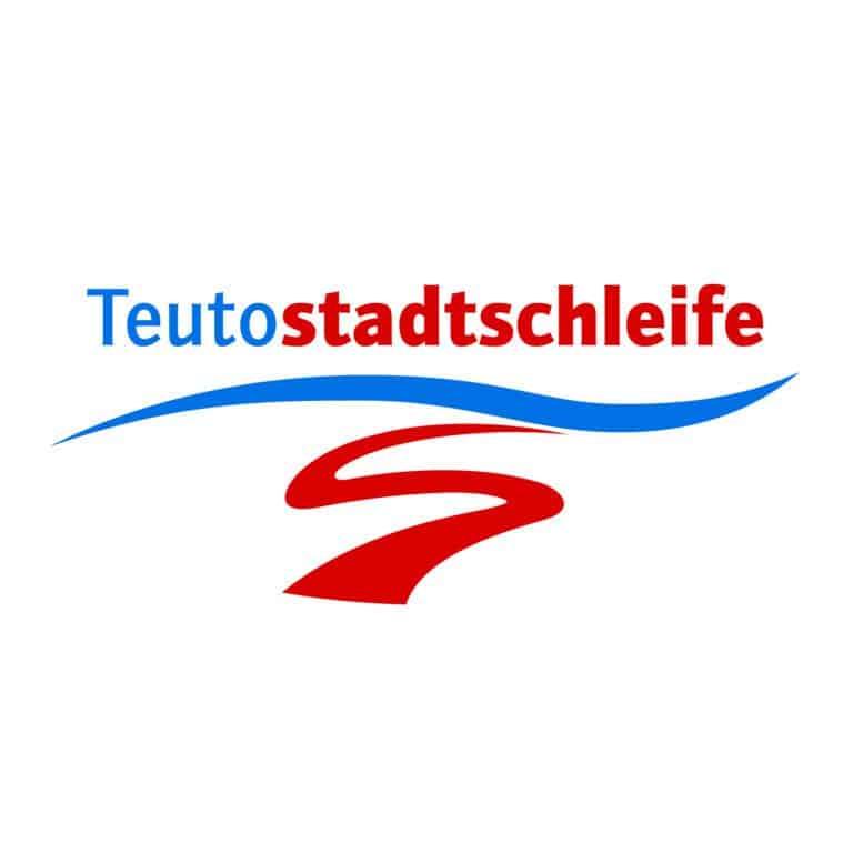 LogoTeutostadtschleife