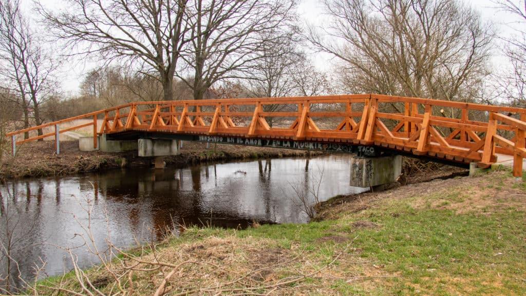 Wümmebrücke 1